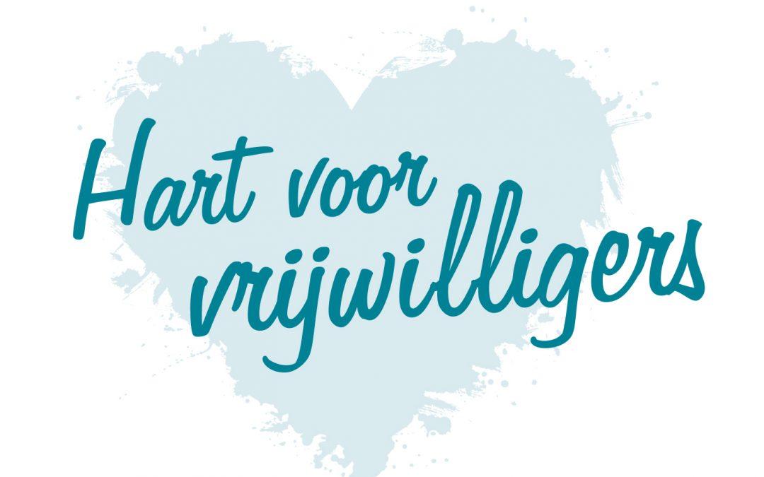 Maandag 16 oktober: Sociale Buurtmarkt/ Vrijwilligersmarkt in ontmoetingscentrum De Boerhoorn