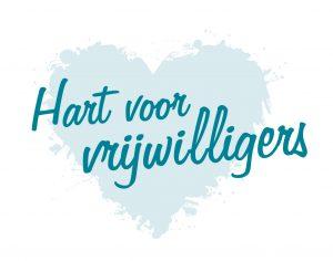 Sociale Buurtmarkt Zuidwolde @ Ontmoetingscentrum De Boerhoorn   Zuidwolde   Drenthe   Nederland