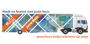Jouw.buzz in Fort en Ansen