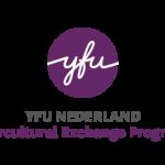 YFU Nederland